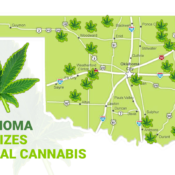 oklahoma-voters-approve-the-use-of-medical-marijuana-across-the-state