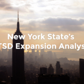 new-york-state's-ptsd-expansion-analysis