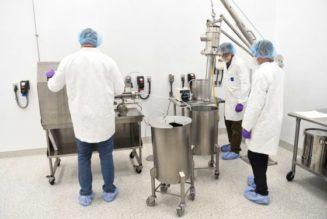 colorado-cbd-producer-mile-high-labs-lays-off-20-employees-just-months-after-major-expansion