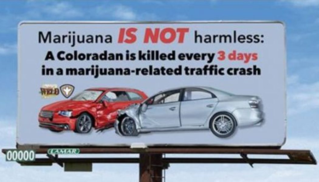 """weld-county-launches-""""marijuana-is-not-harmless""""-campaign.-but-how-accurate-are-its-numbers?"""