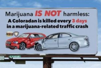 "weld-county-launches-""marijuana-is-not-harmless""-campaign.-but-how-accurate-are-its-numbers?"