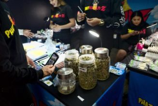 need-a-legal-pot-shop-in-california?-grab-your-smartphone