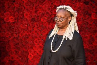 whoopi-goldberg's-california-cannabis-company-has-shut-down