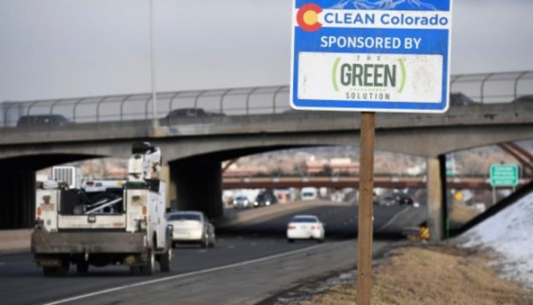 why-cannabis-sponsors-the-cleanup-of-more-colorado-highway-miles-than-any-other-industry