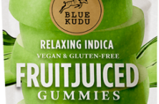 cannabis-giant-curaleaf-to-acquire-colorado-edibles-maker-bluekudu