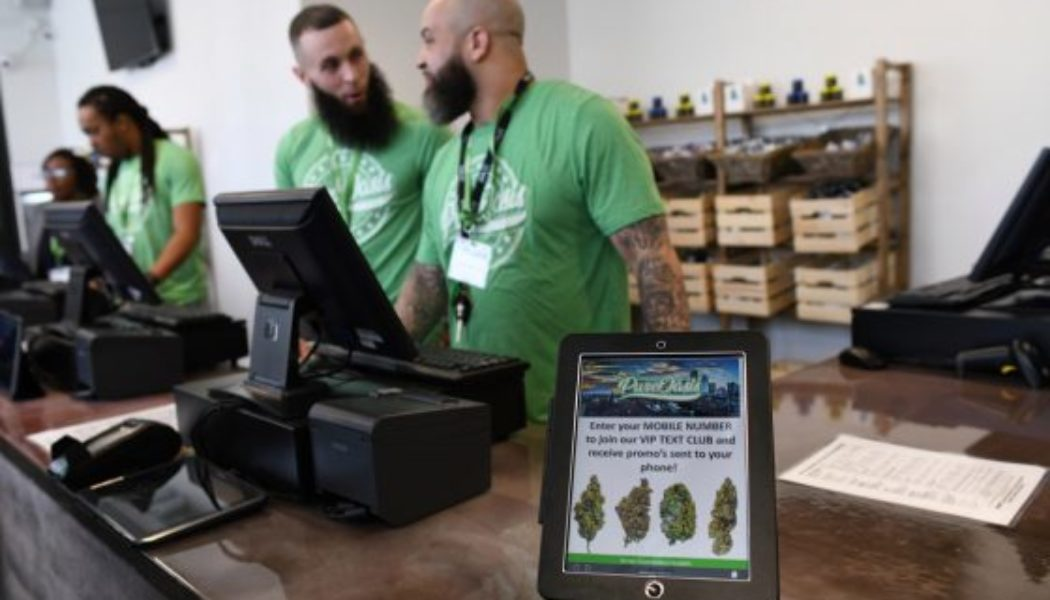 boston's-first-recreational-pot-shop-opens-three-years-after-legalization-vote