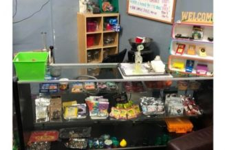 police-seek-owners,-operators-of-unlicensed-pot-shop-in-santa-ana