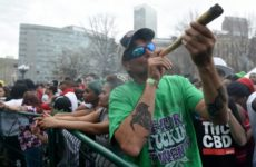 denver's-annual-4/20-cannabis-festival-canceled-due-to-coronavirus