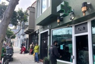 a-marijuana-shop-at-your-door:-home-delivery-in-california-surges-amid-outbreak