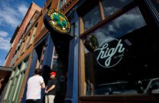 can-marijuana-dispensaries-stay-open-during-colorado's-coronavirus-crisis?-it-depends.