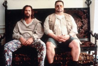 top-20-stoner-movies-that-will-keep-you-couch-locked