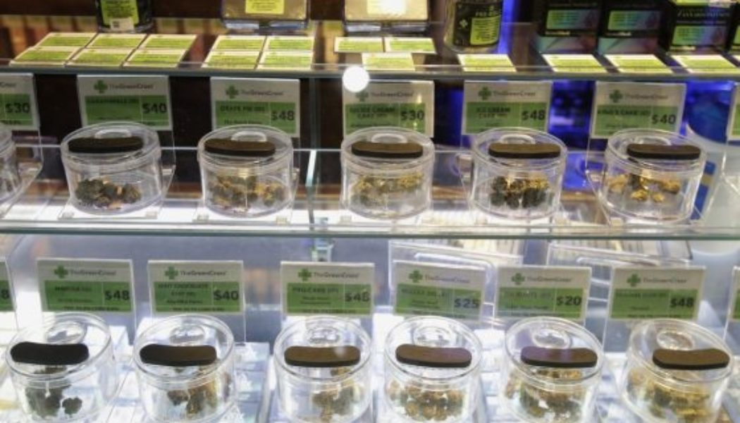 milpitas-city-council-to-again-weigh-cannabis-sales-tax-ballot-measure