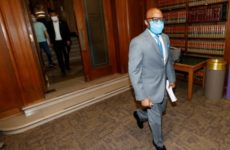 how-denver-businesses-plan-to-deal-with-face-mask-enforcement