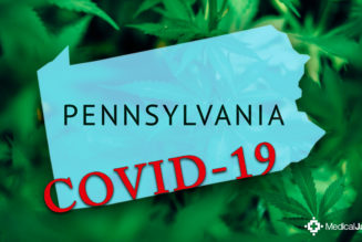 the-impact-of-covid-19-on-pennsylvania's-medical-marijuana-program