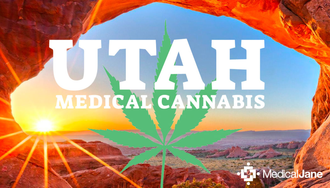 the-beehive-state-goes-to-pot-–-how-to-get-medical-cannabis-in-utah