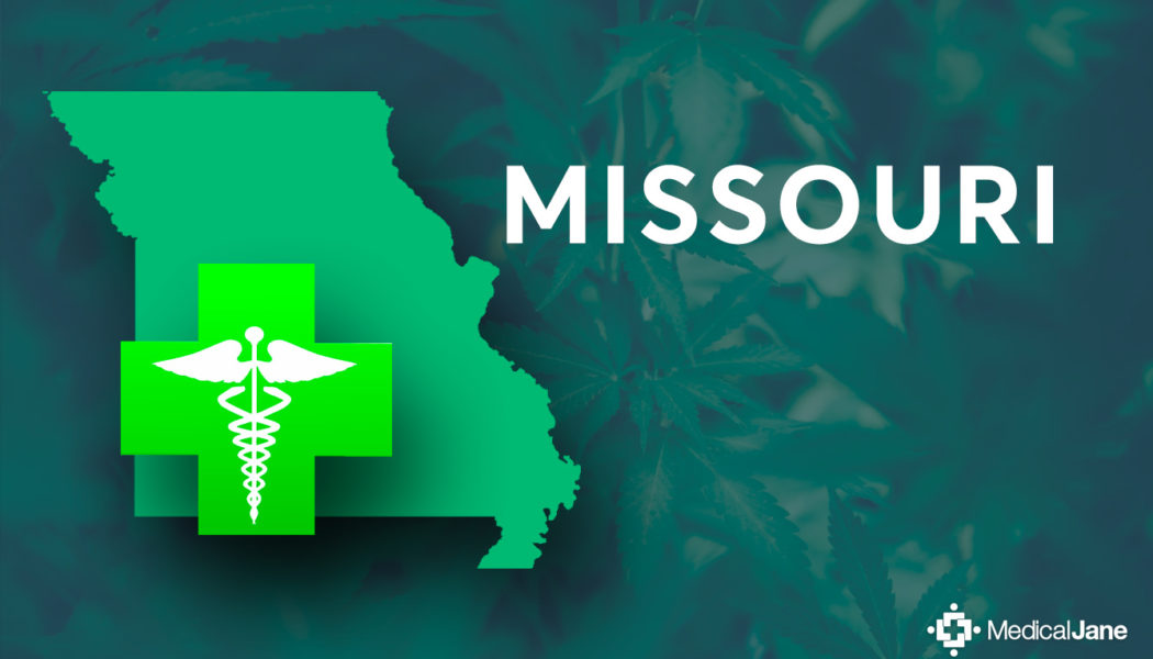 dispensaries-plan-to-open-soon-despite-medical-marijuana-mess-in-missouri