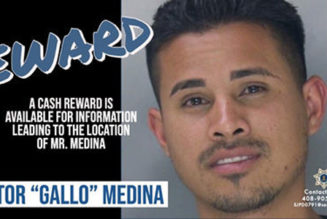 reward-offered-after-san-jose-man-goes-missing-in-mendocino-county