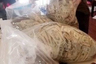 sheriff:-2-tons-of-pot,-$1-million-seized-from-chinese-operation-in-california