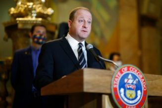 colorado-gov.-jared-polis-says-pardons-for-marijuana-convictions-can-start-in-90-days