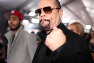 how-a-colorado-hotel-owner-got-ice-t-to-produce-his-documentary