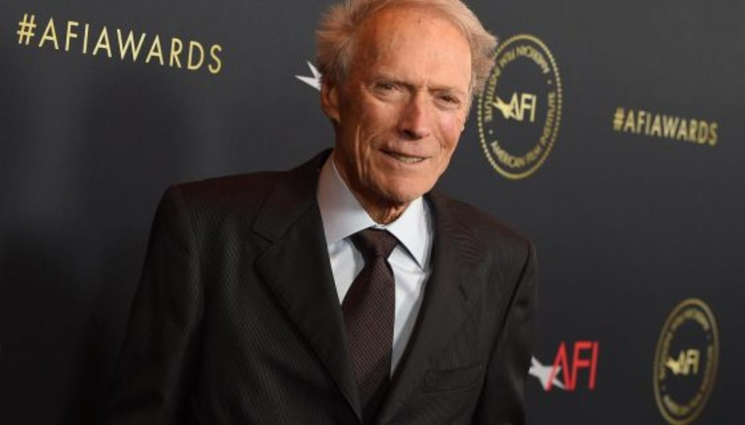 clint-eastwood-sues-cbd-sellers-over-use-of-his-name,-image