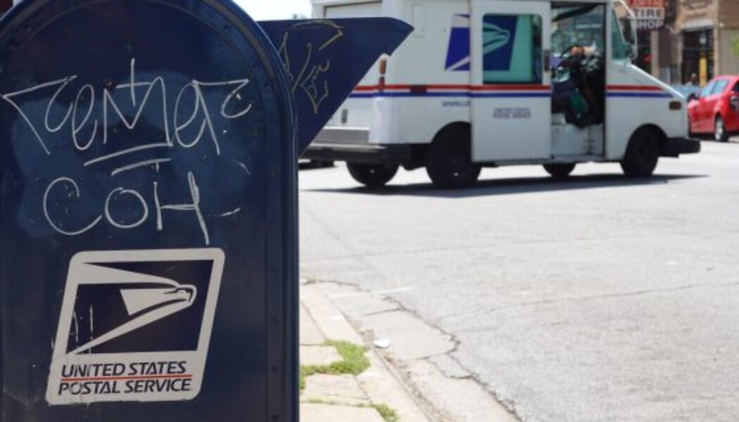 california-man-arrested-in-alleged-marijuana-by-mail-ring-that-led-to-shooting-death-of-beloved-south-carolina-postal-worker