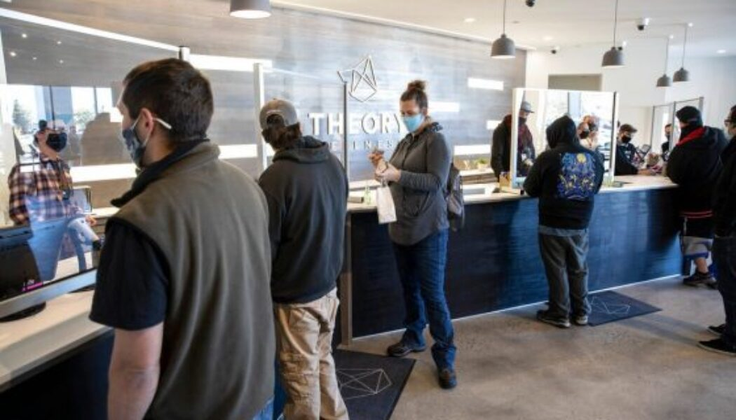 maine-joins-massachusetts,-opening-doors-to-recreational-pot-sales