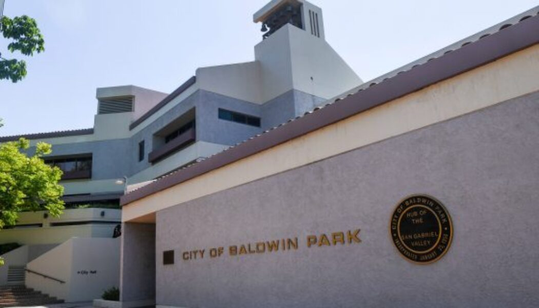 fbi-raids-baldwin-park-city-attorney,-compton-councilman,-san-bernardino-county-official