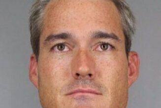 man-ordered-to-pay-$2.5-million-restitution-to-four-victims-in-marijuana-fraud