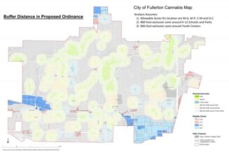 fullerton-council-approves-marijuana-businesses;-shops-could-start-opening-late-next-year