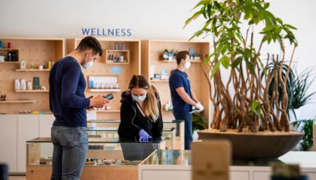 california-cannabis-businesses-weathered-2020-better-than-many-industries,-but-challenges-persist