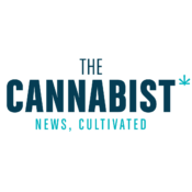 western-fashion,-cannabis-and-plant-love:-colorado-trends-that-went-big-in-2020