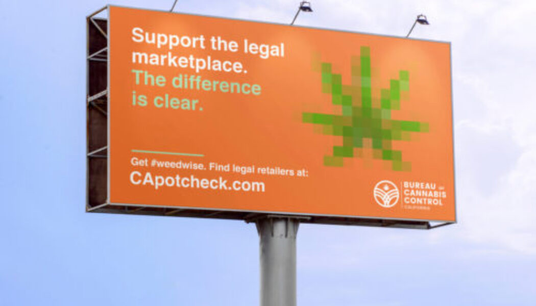 california-regulators-say-cannabis-billboards-along-interstate-highways-must-come-down