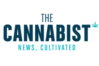 10-ways-to-celebrate-4/20-in-colorado,-including-free-food,-virtual-events-and-more