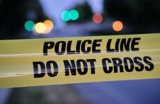teen-lifeguard-stabbed-at-worcester-pond;-4-arrested