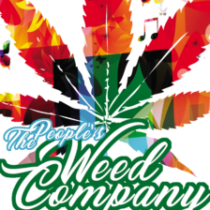 Profile picture of The People's Weed Company