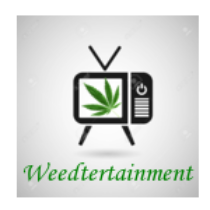 Group logo of 420 Sites