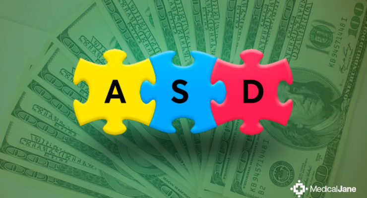 autism-cares-act-signed-into-law;-provides-$1.8b-in-funding-for-autism-research-and-services