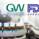 approval-of-epidiolex-validates-what-many-cbd-users-already-knew