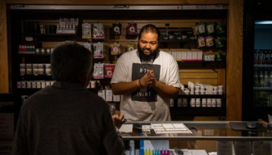how-will-denver's-new-minimum-wage-impact-the-marijuana-industry?