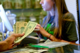 colorado-unveils-plan-to-help-bring-banking-to-state's-cannabis-industry