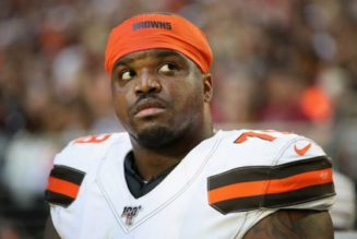 nfl-player-arrested-for-allegedly-possessing-157-pounds-of-marijuana-in-a-rental-car