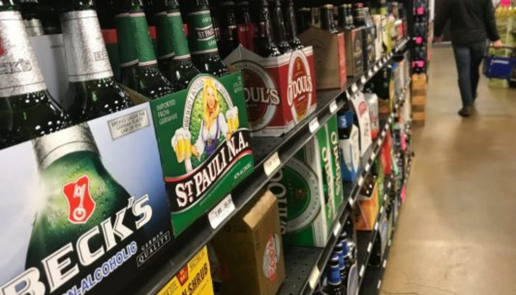 liquor-stores,-recreational-dispensaries-to-close-in-denver-until-mid-april
