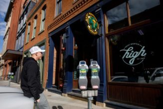 denver's-stay-at-home-order-triggered-huge-sales-—-and-safety-concerns-—-for-city's-cannabis-businesses