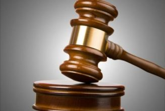 alameda-county-judge-orders-thousands-of-marijuana-cases-reduced
