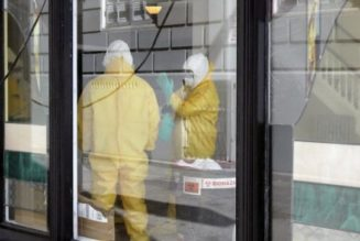 san-francisco-gets-alcohol,-tobacco-and-marijuana-for-addicts-quarantined-in-hotels