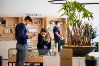 california-joins-push-to-let-cannabis-businesses-use-banks-as-part-of-coronavirus-relief