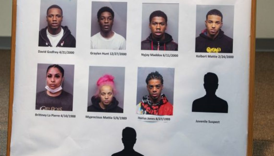 richmond-marijuana-company-owner-doused-in-pine-sol-and-sugar-as-coup-de-grace-to-home-invasion-robbery