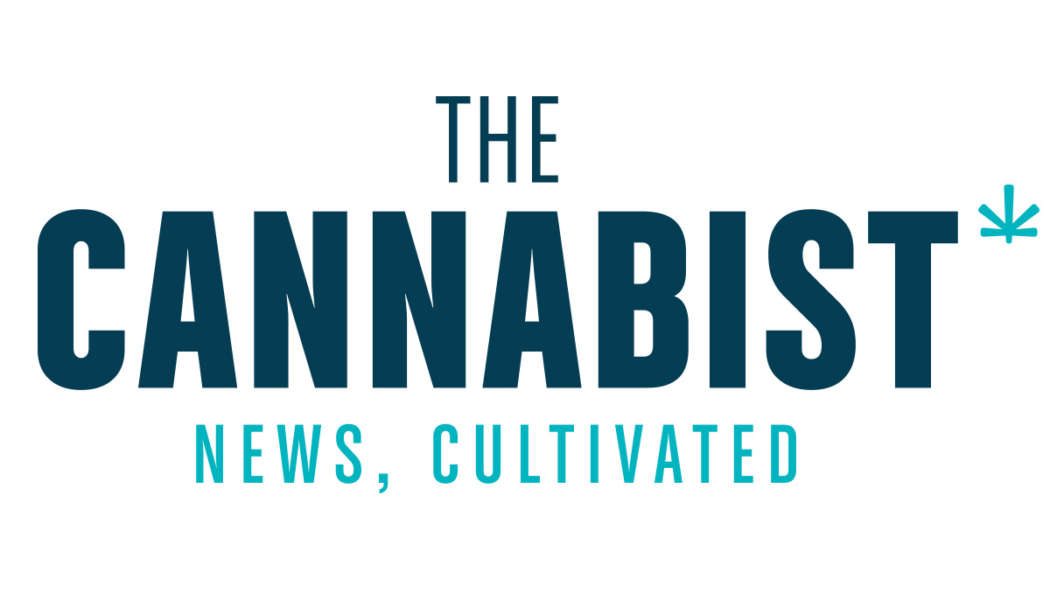 new-weed-vending-machine-debuts-in-colorado,-so-cannabis-purchases-can-now-be-contactless