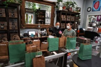 are-cannabis-shops-targeting-california's-black,-latino-and-poor-communities?